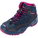 Lowa Robin GTX QC Shoes Junior navy/berry